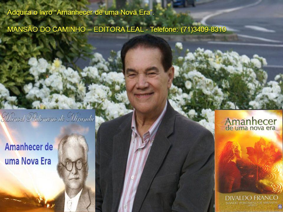 Montagem: Lucas Milagre e Suely Caldas Schubert Música: Ernesto Cortazar – Morir de Amor E-mail: lucasmilagre@gmail.com 2012