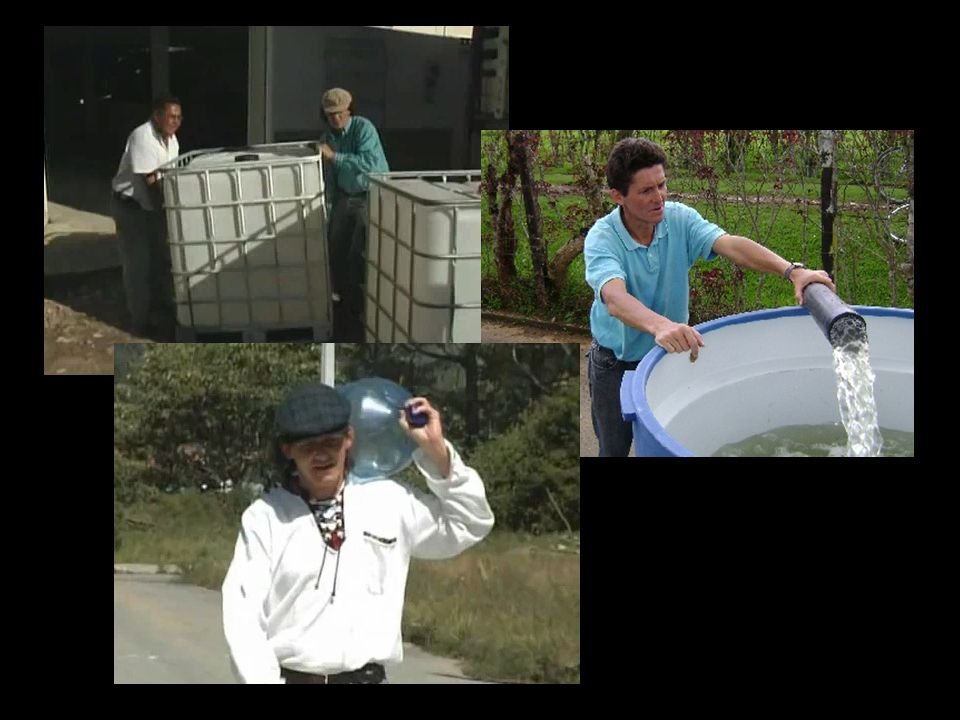 Estes Dispensários servem para a distribuição da água do mar de forma gratuita para diversos usos, realizando um acompanhamento clínico das pessoas qu