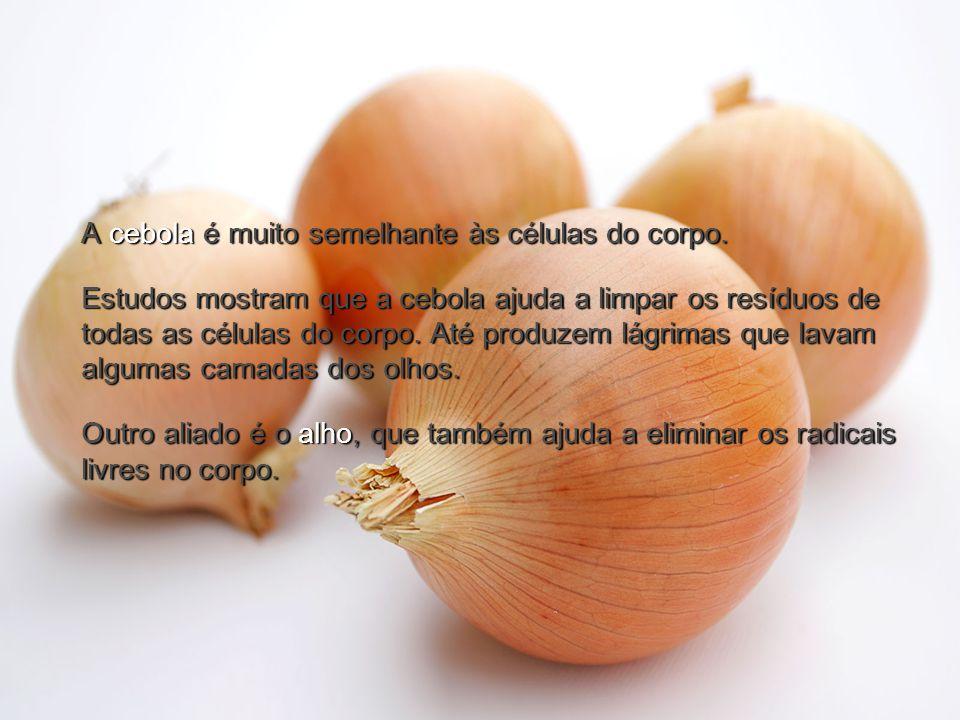 Laranjas e outros citrinos assemelham-se às glândulas mamárias nas mulheres, e ajudam a saúde e fluxo de circulação linfática dentro do peito.