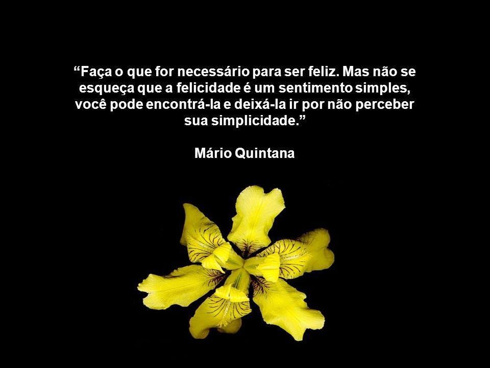 Saudade é um amor passado que ainda não passou, é recusar um presente que nos machuca, é não ver o futuro que nos convida... Pablo Neruda