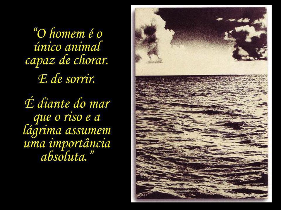 José Saramago Fugir da morte pode tornar-se num modo de fugir da vida.