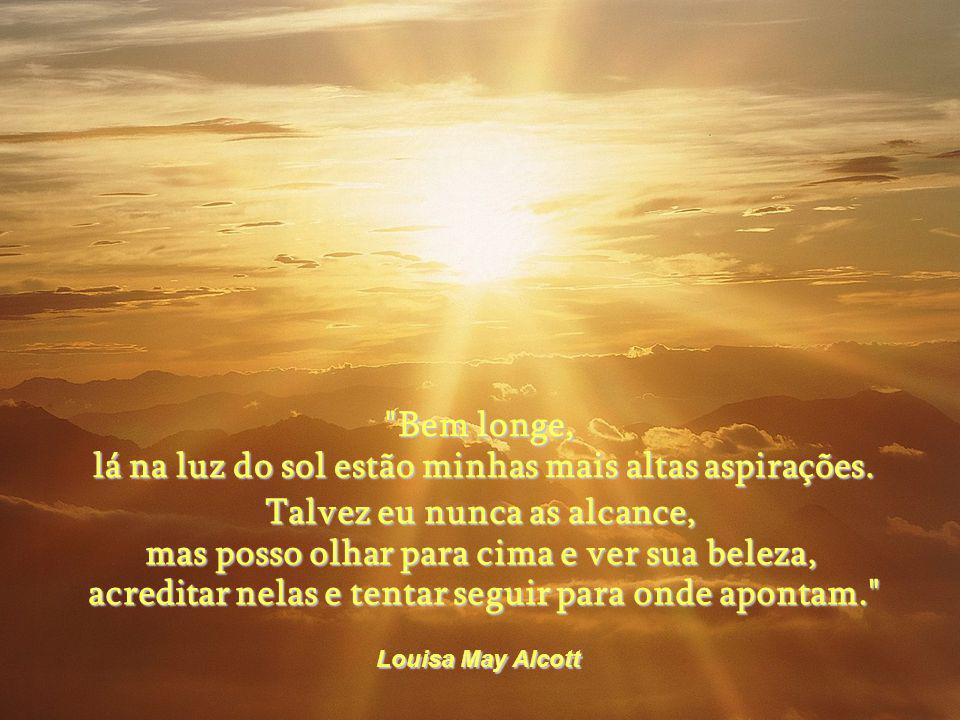 A LUZ DA LUA É A LUZ DO SOL Angela Guilhermina de Almeida Beirão