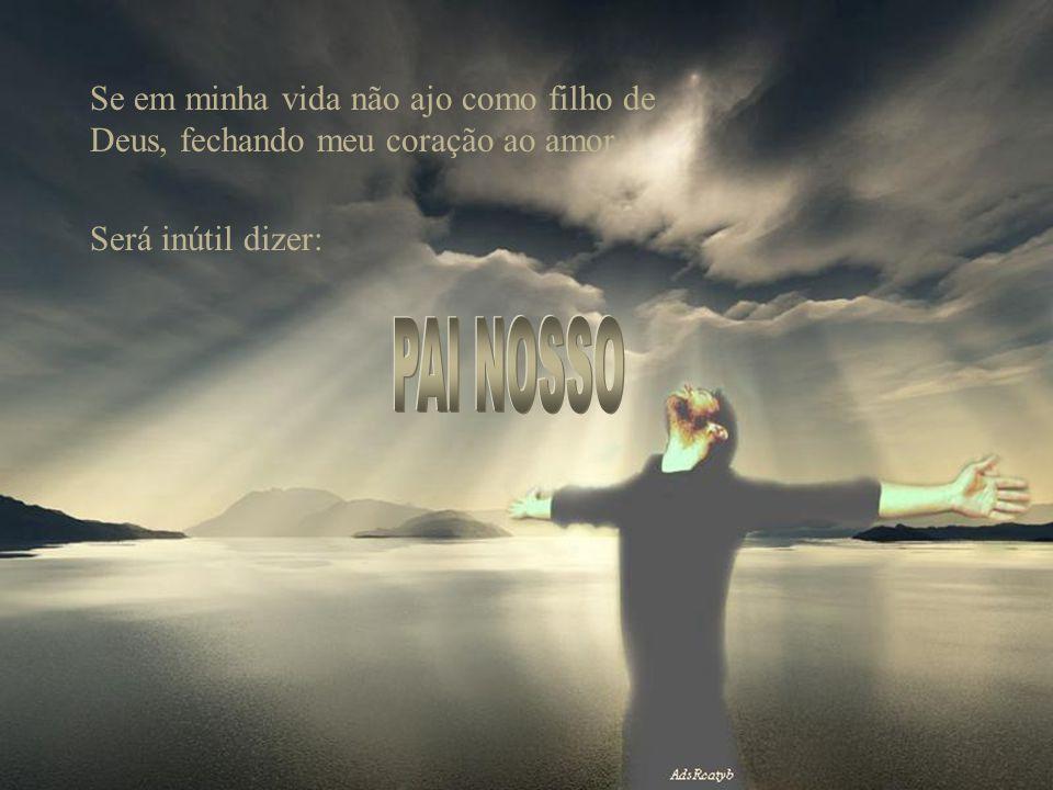 Composição de imagens: Terra Dreams e recebida por e-mail Música: Campo de estrelas – Aurio Corrá Formatação: adsrcatyb@terra.com.br Site: www.momentos-pps.com.br