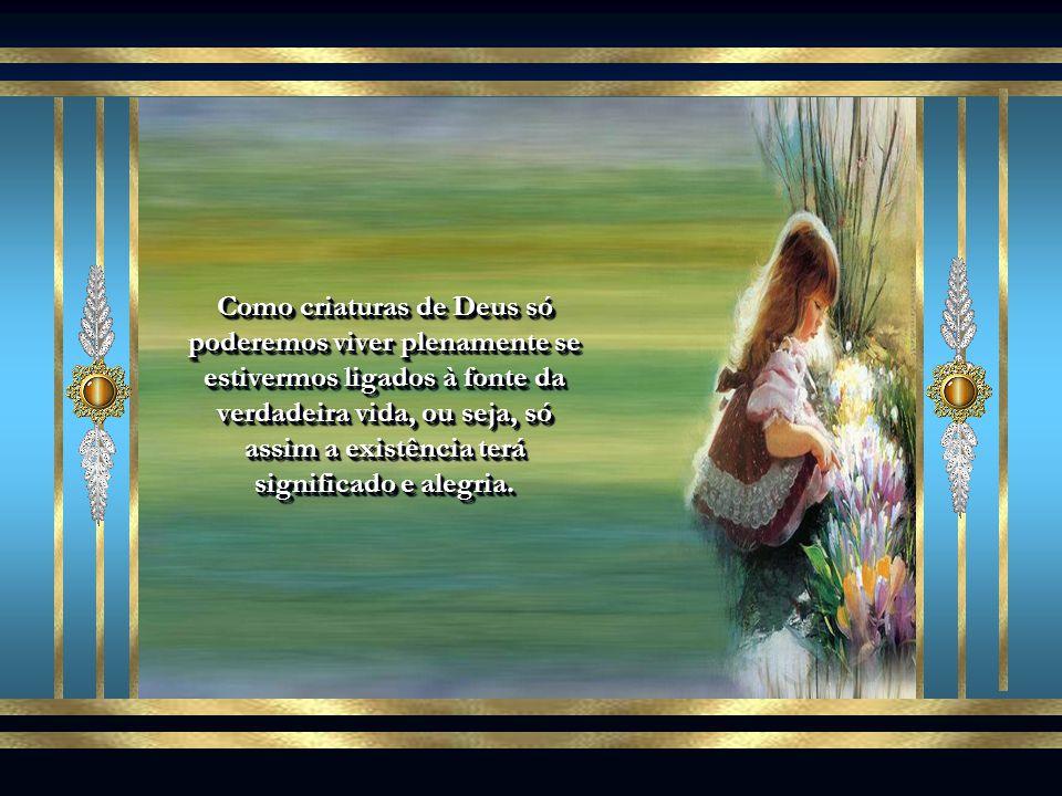 Créditos: texto: Mário Lúcio do Nascimento formatação: Nerivaldo música: Ballade (Orq. André Rieu)