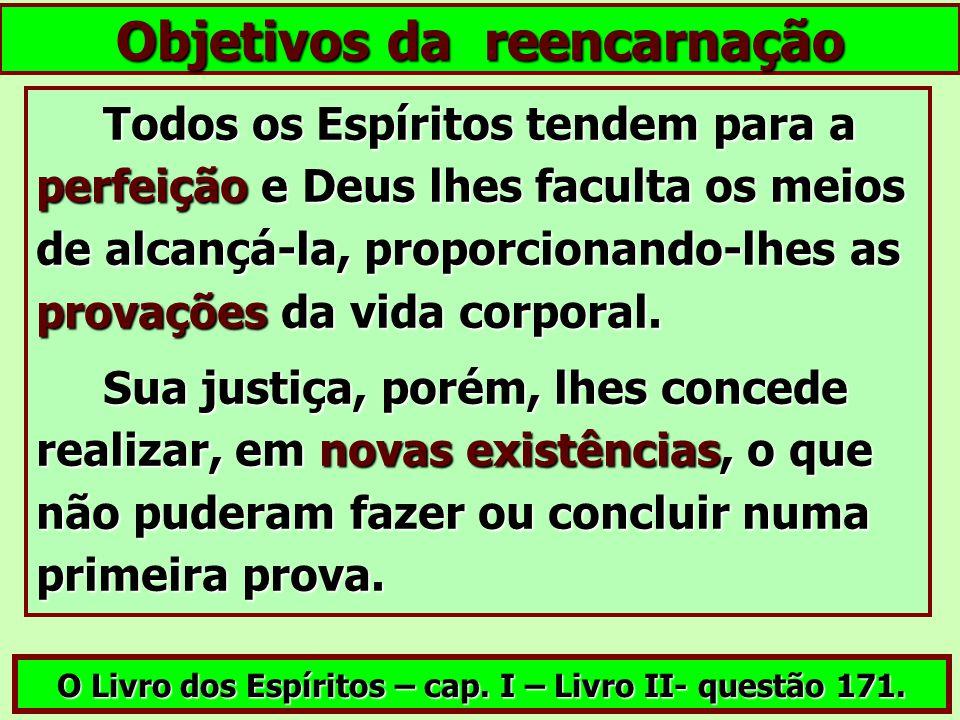 EVIDÊNCIAS DA REENCARNAÇÃO Exame grafotécnico Pesquisas Dr. João Alberto Fiorine.