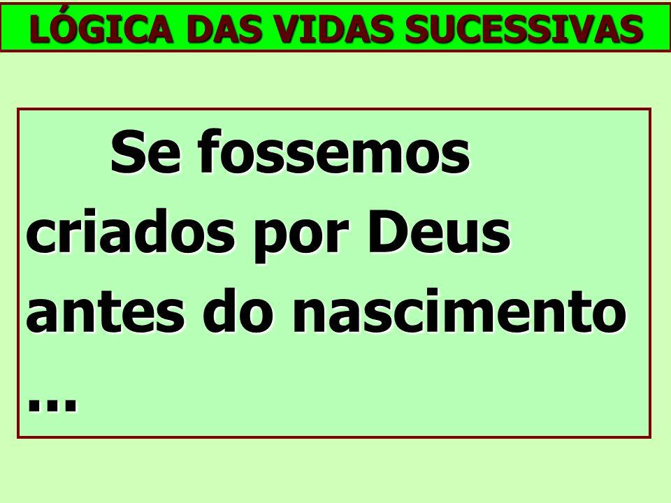 João Batista e Elias (Mt 17, 10-13) É verdade que Elias há de vir e restabelecer todas as coisas: - mas, eu vos declaro que Elias já veio e eles não o conheceram e o trataram como lhes aprouve.