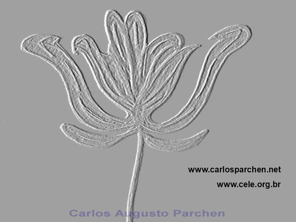 www.carlosparchen.net www.cele.org.br