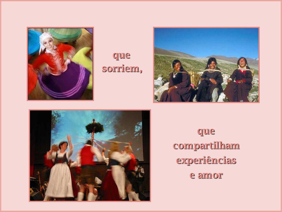 http://www.anjodeluz.com.br/ http://www.anjodeluz.com.br/a_internet_de_luz.htmimagens:internet música: All One World Anne Trenning Para que todos os seres possam vivenciar o amor, a alegria e a paz.