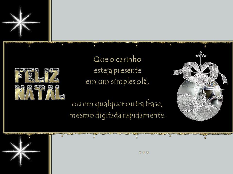 Música do CD3N – NATIVITY Ernesto Cortazar - Silent Night CLIQUE AQUI para adquirir CDs Gotas de Crystal CLIQUE AQUI Receba novos PPS Gotas de Crystal