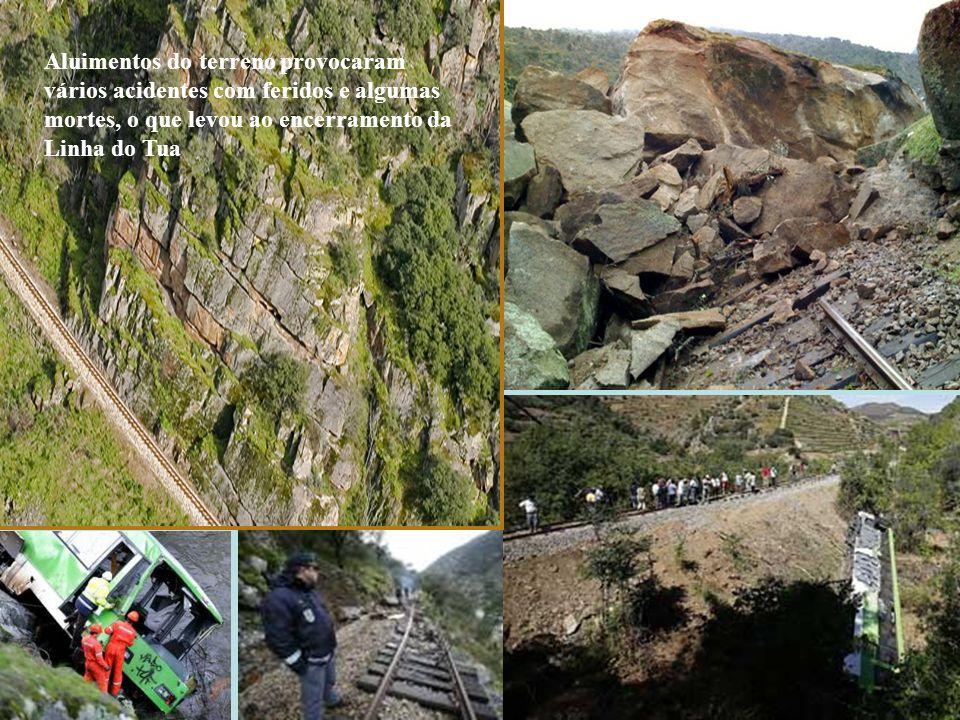 Fotos e formatação de JBVieira SETEMBRO/2010