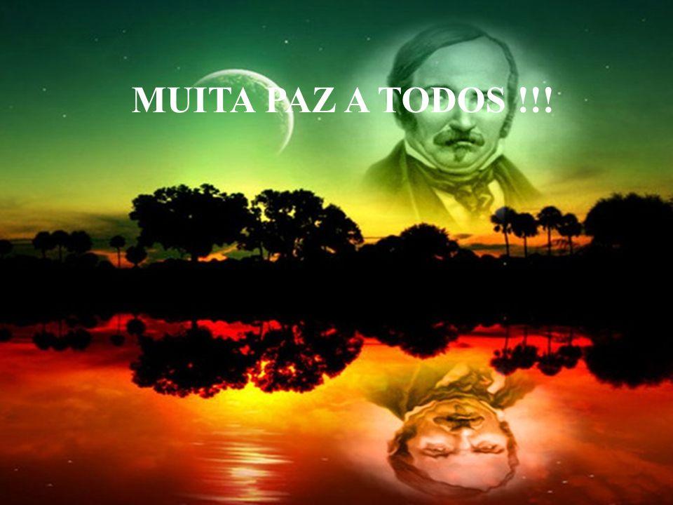 MUITA PAZ A TODOS !!!