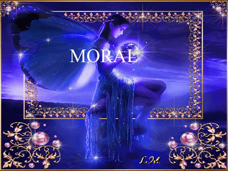 MORAL O que seria Moral Tudo que está ligado aos bons costumes é Moral.
