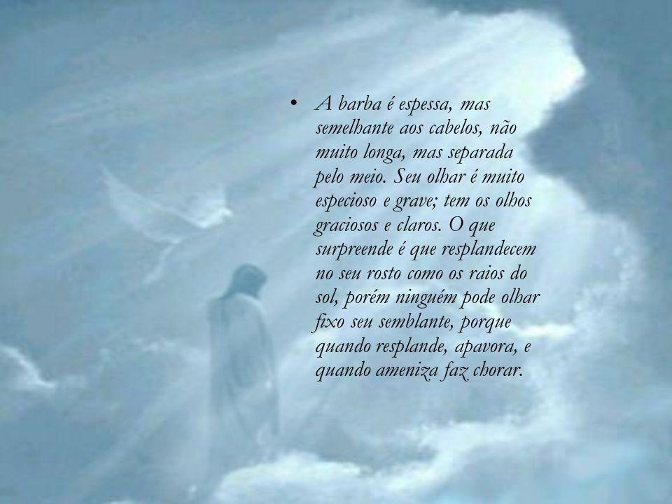 SLIDE J.Truffi MÚSICA Spiritus Domini - Gregorian Chants