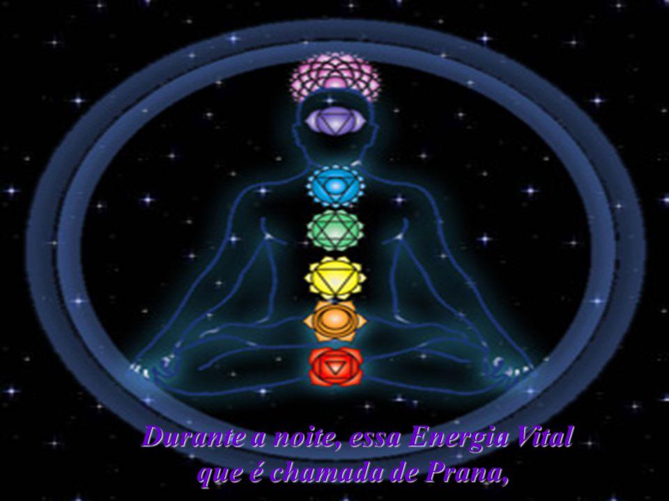 Essas energias vitais que estamos a receber do Cosmo e facilitadas pelos Mestres são para que nos aproximemos cada vez mais de Nossa Presença Eu Sou q