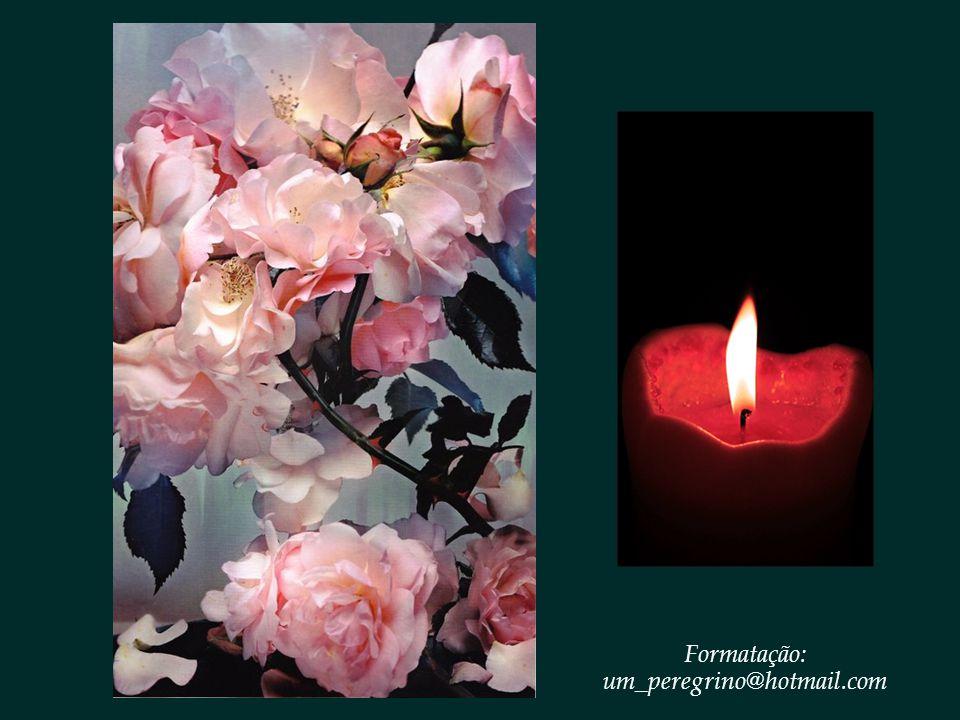 Tema musical: Intimate Liaison, Ernesto Cortazar