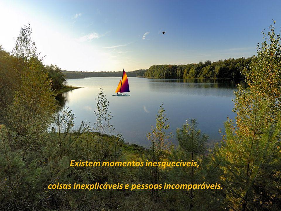 Não somos seres humanos passando por uma experiência ESPIRITUAL...somos seres espirituais passando por uma experiência HUMANA... Theilard Chardin