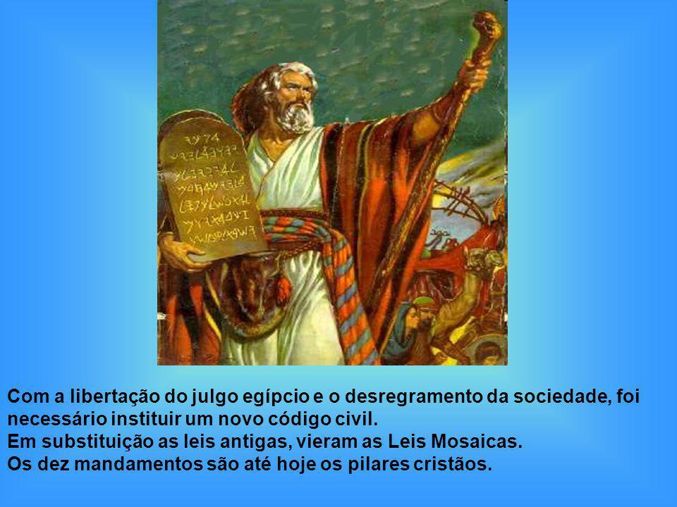 AUM-BAM-DAM O Conjunto das Leis Divinas