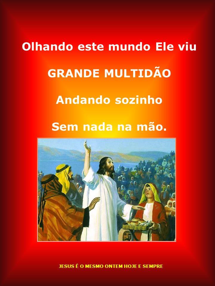A ROSA VERMELHA Luis de Carvalho By Gasparina gasparinaxavier@gmail.com Imagens da Internet