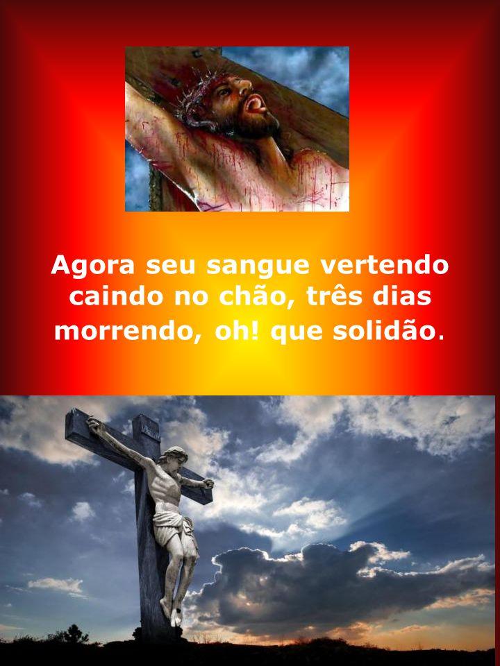 Mas o seu perfume se apega à mão que a esmagou, E quem a feriu conseguiu perdão. JESUS É O MESMO ONTEM HOJE E SEMPRE