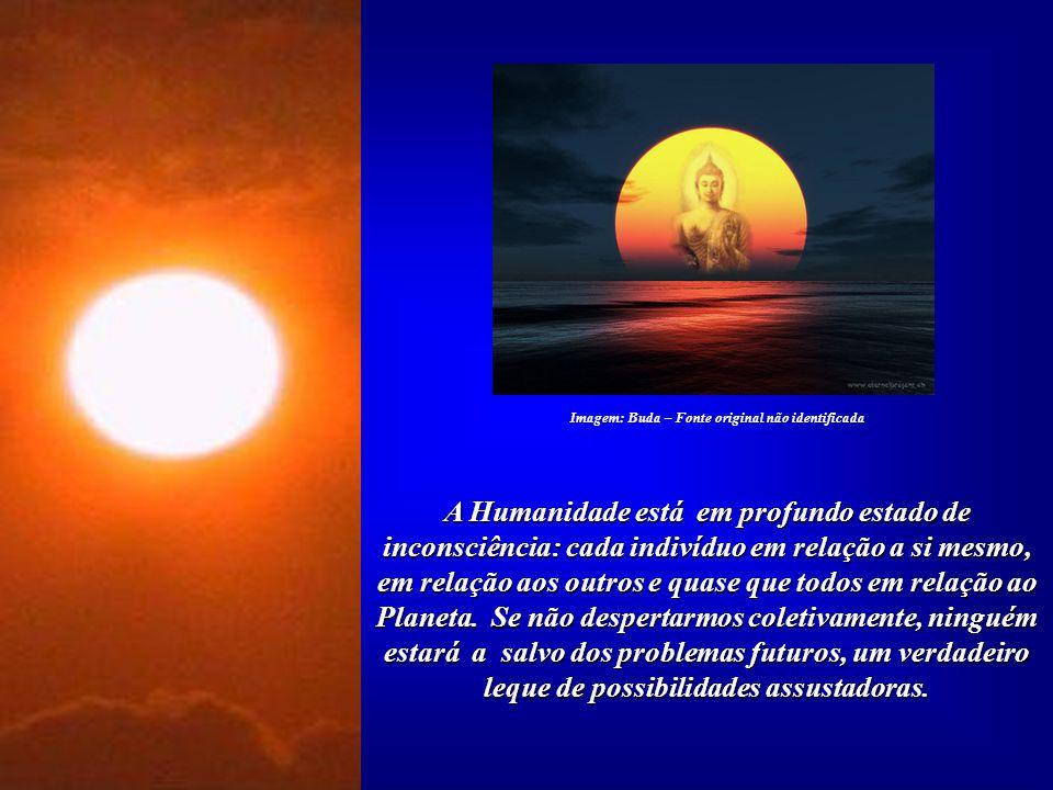 Paulo R.C.