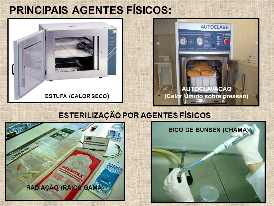 26 PRINCIPAIS GRUPOS DE ANTIBIÓTICOS NO TRATAMENTO DOS PROCESSOS INFECCIOSOS 2.
