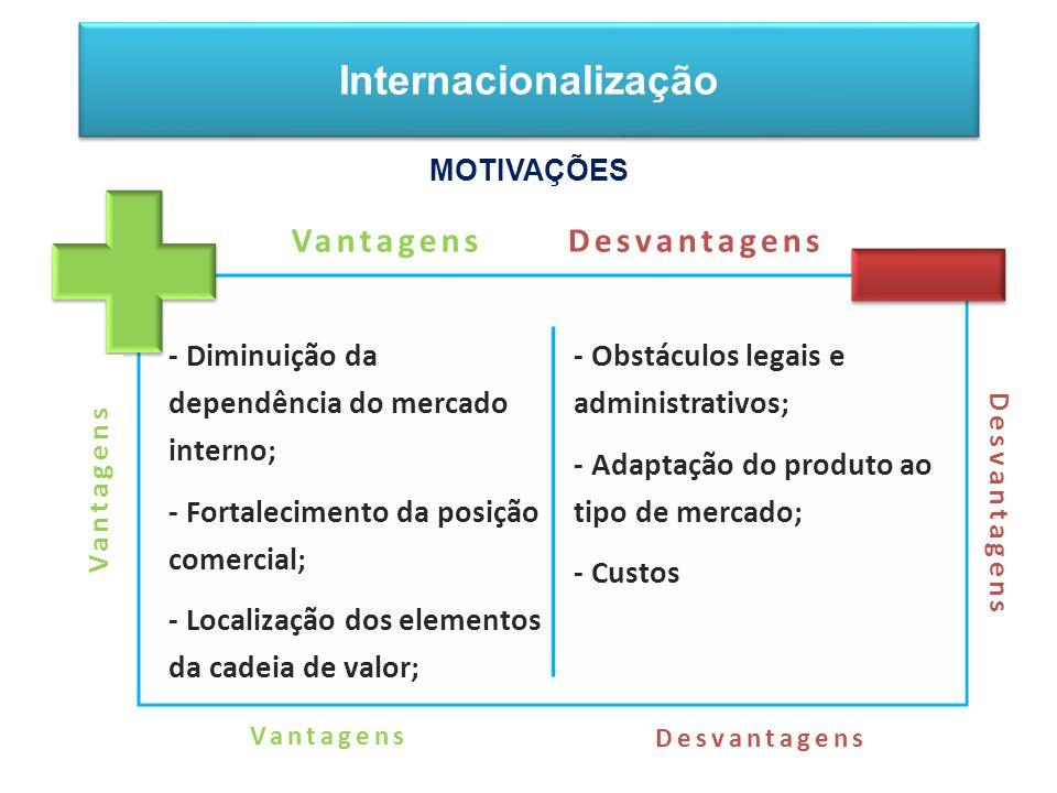 A complexidade de se operar em diferentes países e de se empregarem trabalhadores de diferentes categorias nacionais é o que diferencia a gestão de recursos humanos tradicional [GRH] da gestão internacional [GIRH] (Schuler, 2000, in Homem & Tolfo, 2008).