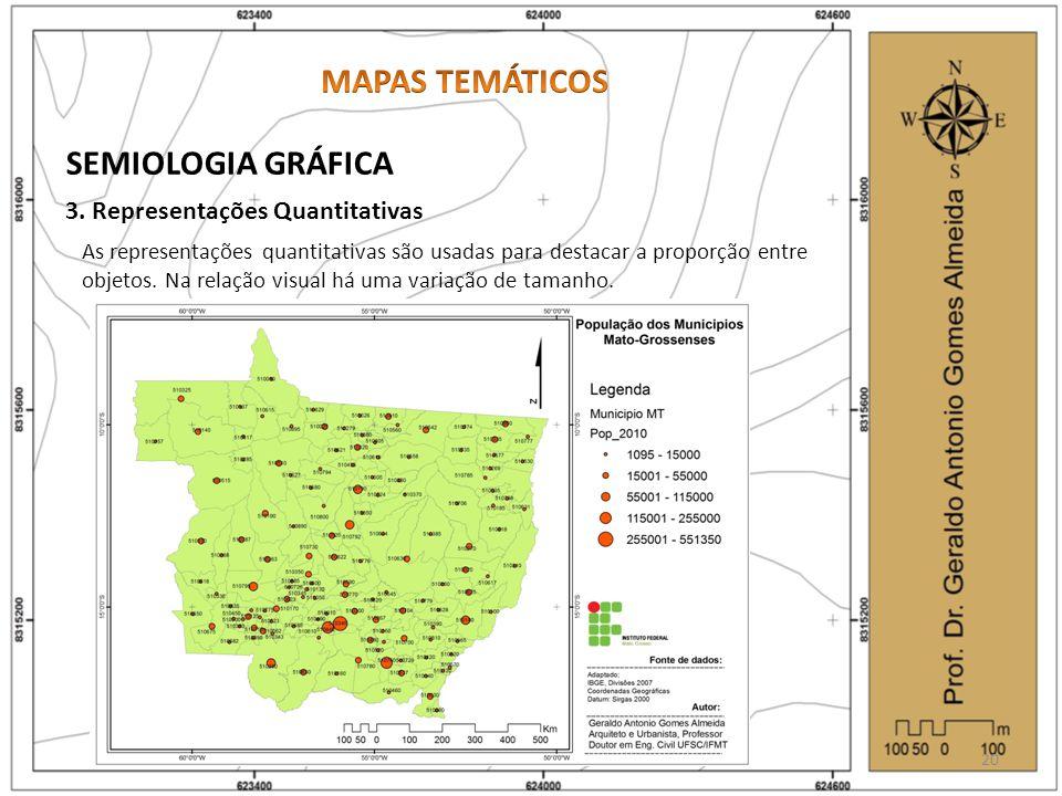 SEMIOLOGIA GRÁFICA 3.