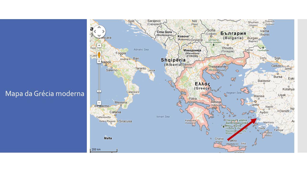 Parménides (V aC.) – Eleia Provável discípulo de Xenófanes (Aristóteles Metaph.A 5.