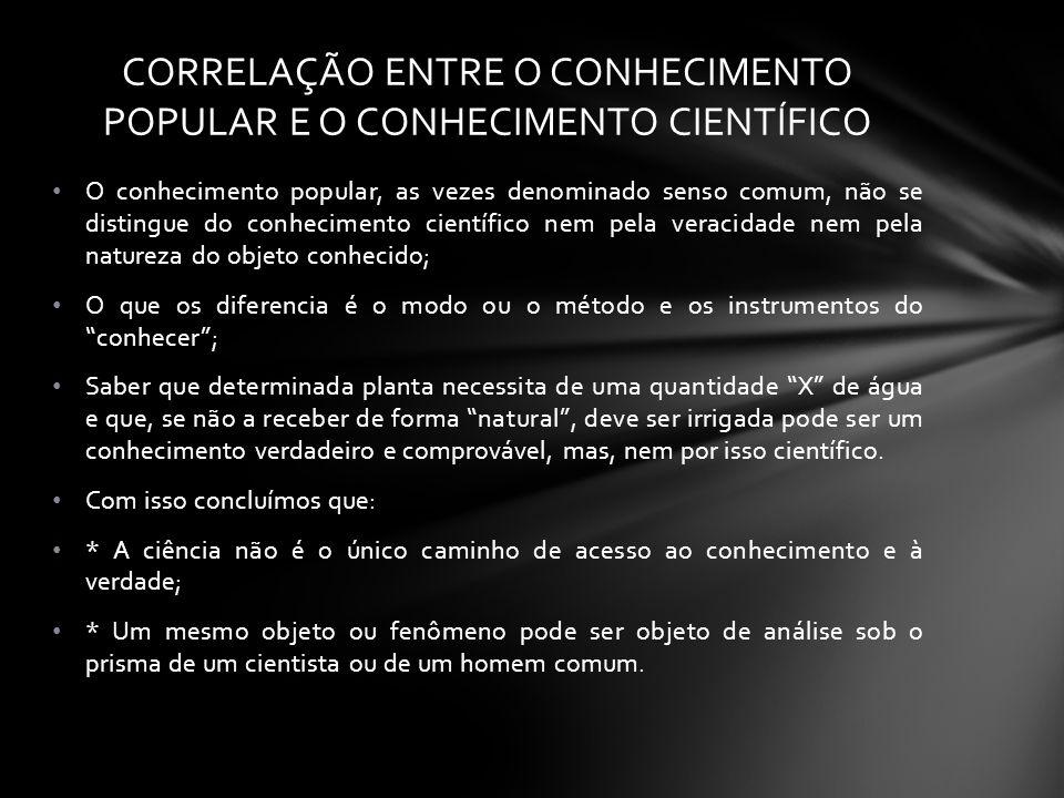 LEI JURISPRUDENCIA A DOUTRINA JURÍDICA A REALIDADE SOCIO-JURÍDICA (SOCIOLOGIA JURÍDICA) A FONTES DO CONHECIMENTO JURÍDICO PROPRIAMENTE DITAS