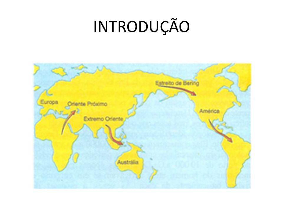 Alguns viajantes da antiguidade, especialmente os gregos mais esclarecidos, almejavam o cumprimento do primeiro grande roteiro turístico.