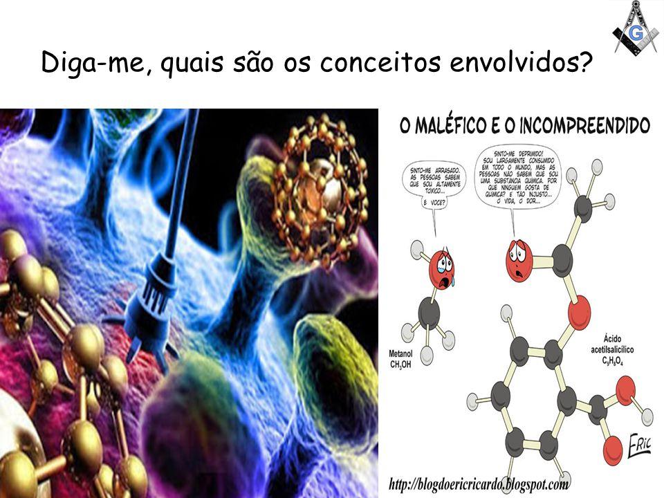 Big Bang...Origem do Universo... Qual referencial: estamos no Universo ou Universo está em nós.
