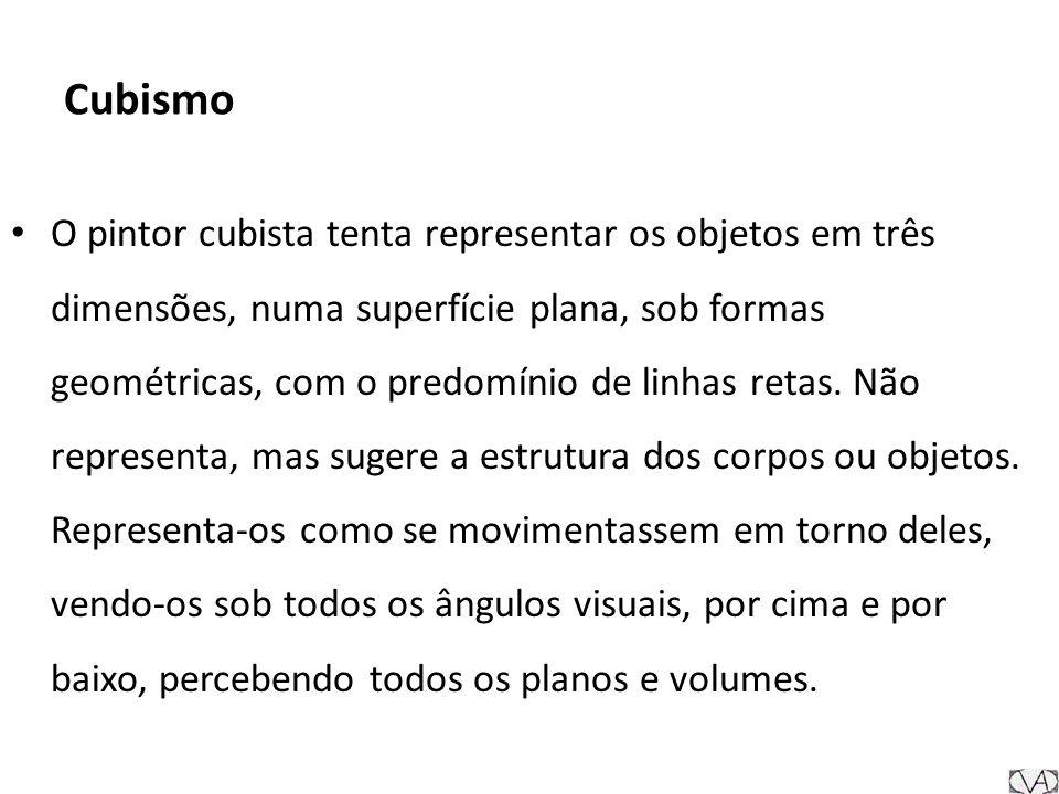 Rego Monteiro - (1899-1970).