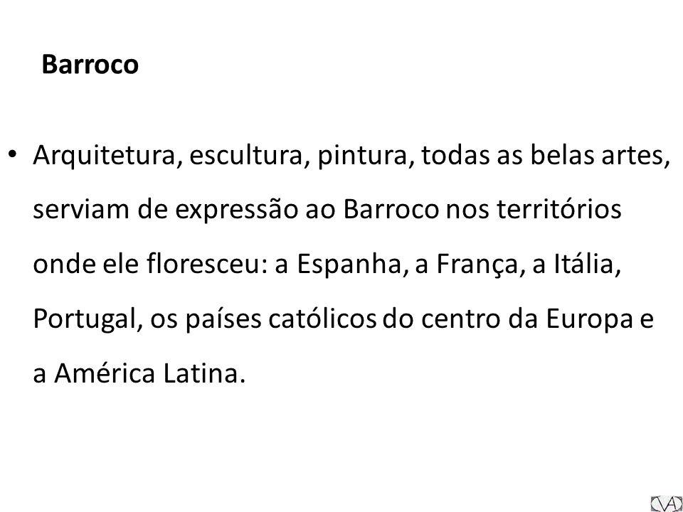 Antonio Francisco Lisboa, o Aleijadinho Igreja de São Francisco em Ouro Preto, com uma magnífica portada em pedra-sabão realizada pelo Aleijadinho.