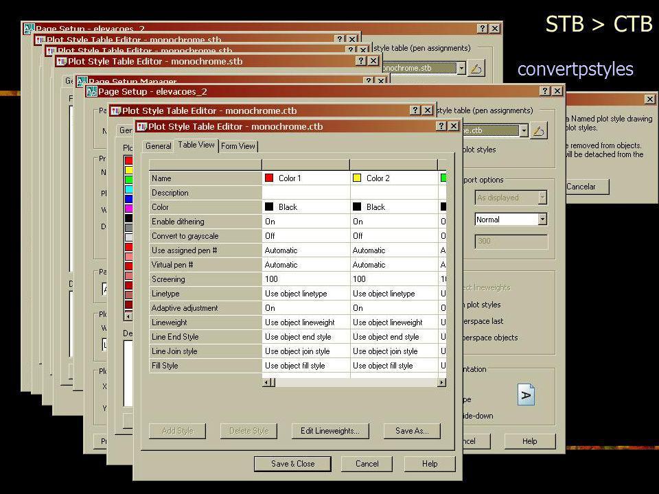 convertpstyles STB > CTB