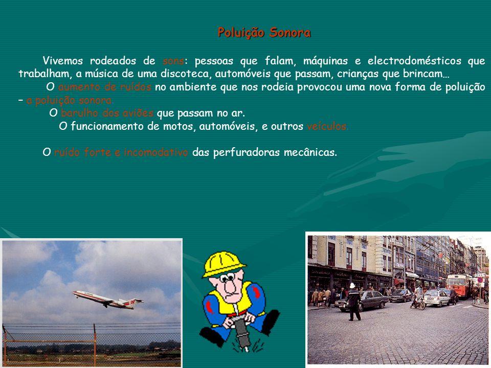 Trabalho elaborado por: João Correia nº 17 Maria José Mota nº20 Ana Sofia nº 2 Pedro Almeida nº23