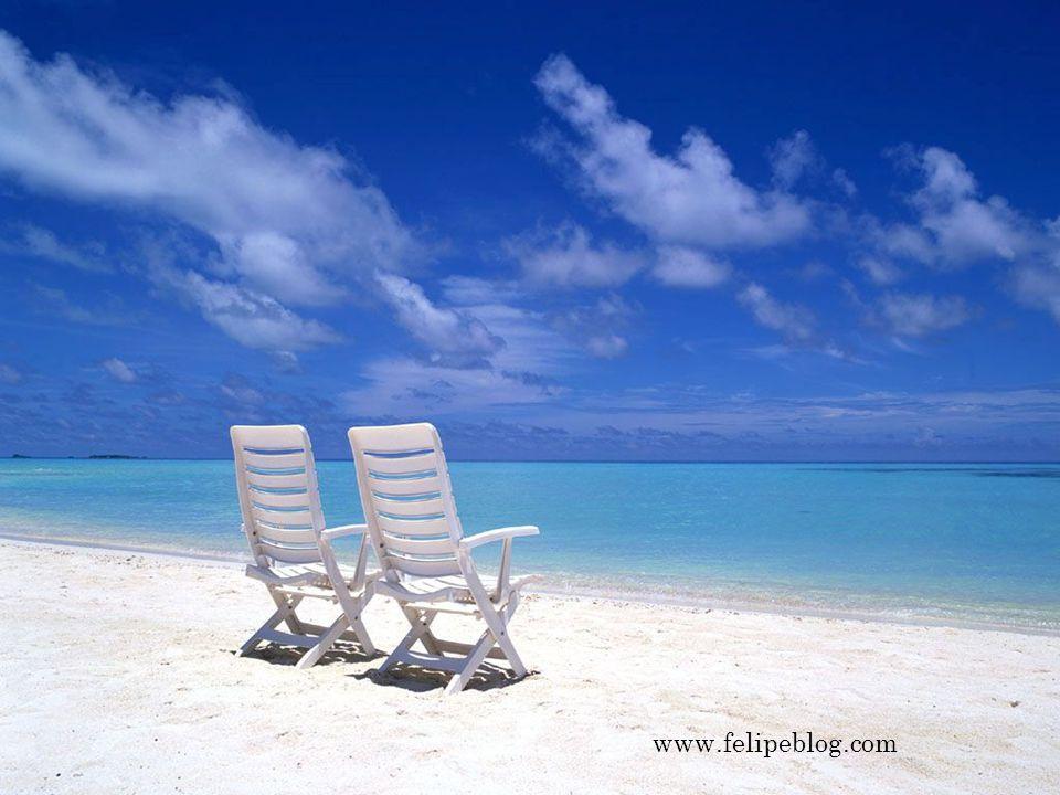 www.felipeblog.com