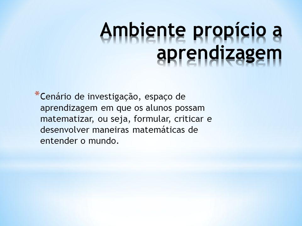 * O registro matemático é entendido como uma comunicação sobre ideias, objetos e processos matemáticos.