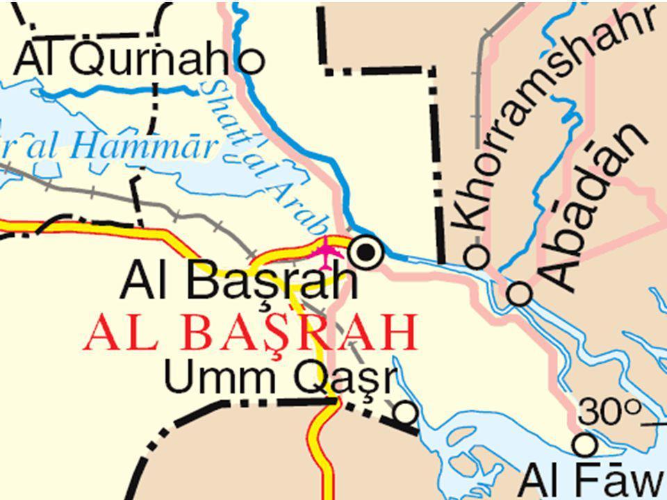 A questão do Iraque-Afeganistão Em 1979, após a queda do Xá Reza Pahlevi ocorre a Revolução Iraniana, que coloca no poder um governo teocrático lidera