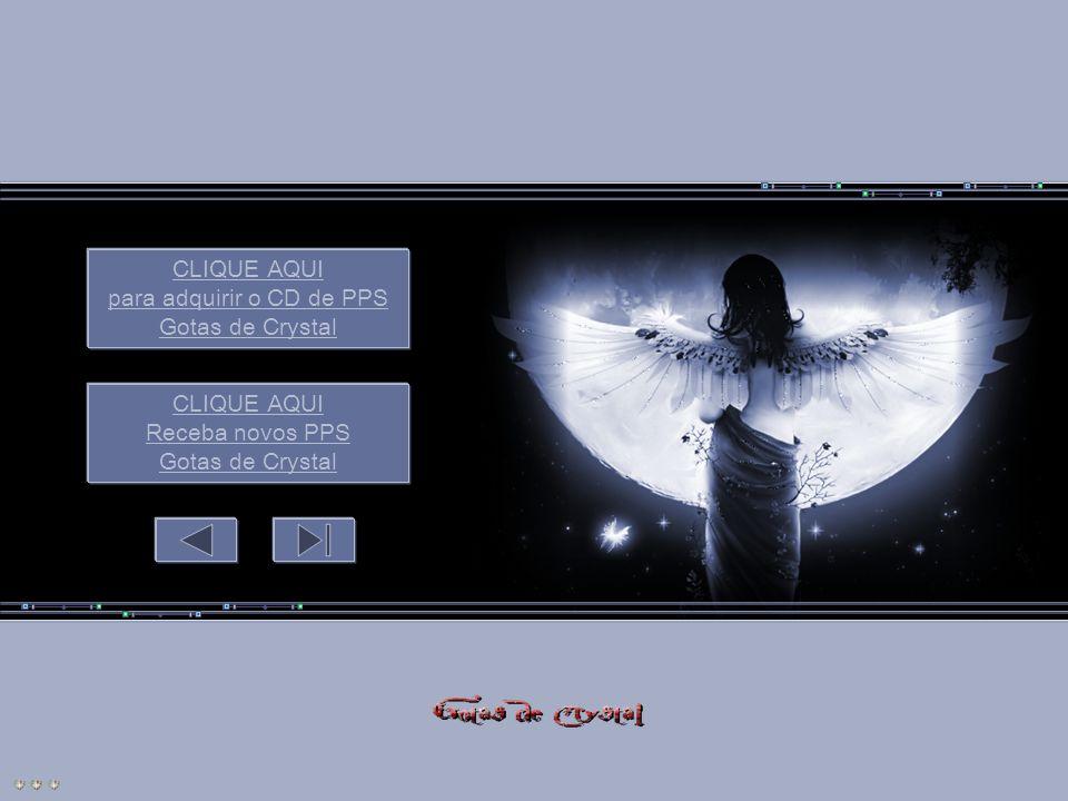 You're in the arms of the angel Você está nos braços de um anjo May you find some comfort here Que você encontre um pouco de conforto aqui