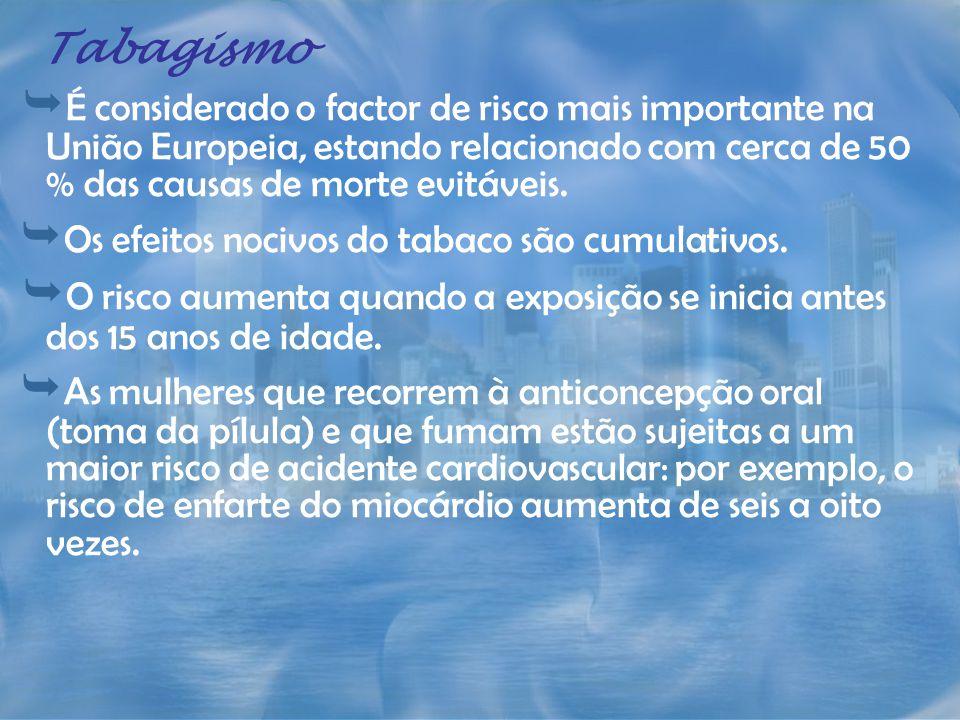 Bibliografia http://www.minsaude.pt/portal/conteudos/enciclope dia+da+saude/doencas/doencas+do+aparelho+circula torio/doencascardiovasculares.htm; http://pwp.netcabo.pt/0413553701/angina.htm ; http://www.emedix.com.br/doe/car005_1f_ateroscler ose.php ; http://www.ucs.br/ccet/defq/naeq/material_didatico /textos_interativos_09.htm ; http://www.abcdasaude.com.br/artigo.php?300 ;