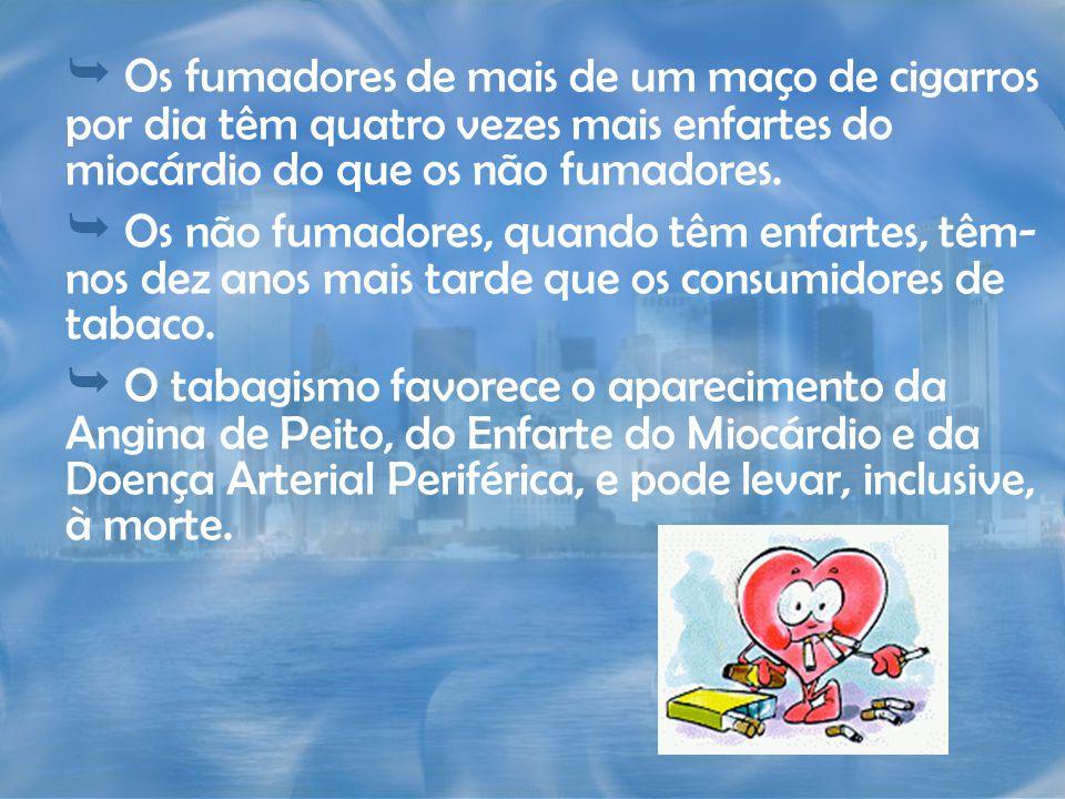 Trabalho realizado por: Joana Soares nº9 Patrícia Freitas nº17 Sandra Gomes nº18 Sara Lourenço nº19 11º E