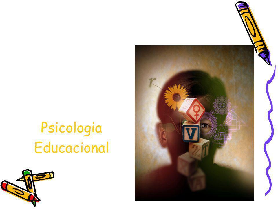 Introdução Ao longo dos tempos verificamos inúmeras teorias criadas pelo homem para tentar explicar o comportamento humano, como Watson com o Behaviorismo, Freud com a psicanálise ou mesmo Jean Piaget com a teoria do desenvolvimento humano.