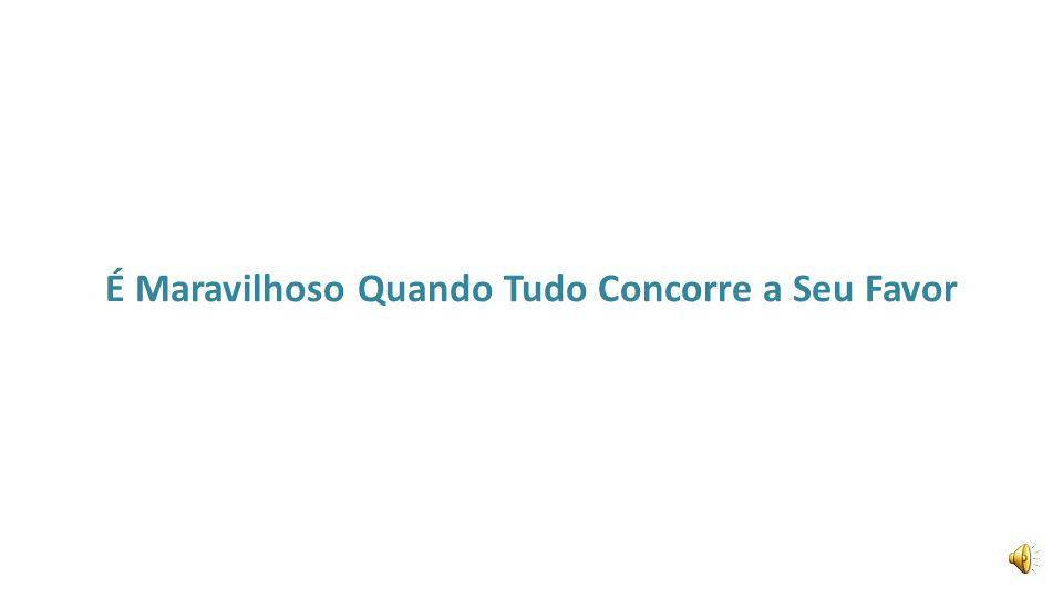 Investimento 21 Parcelas R$ 290,00 Mensais