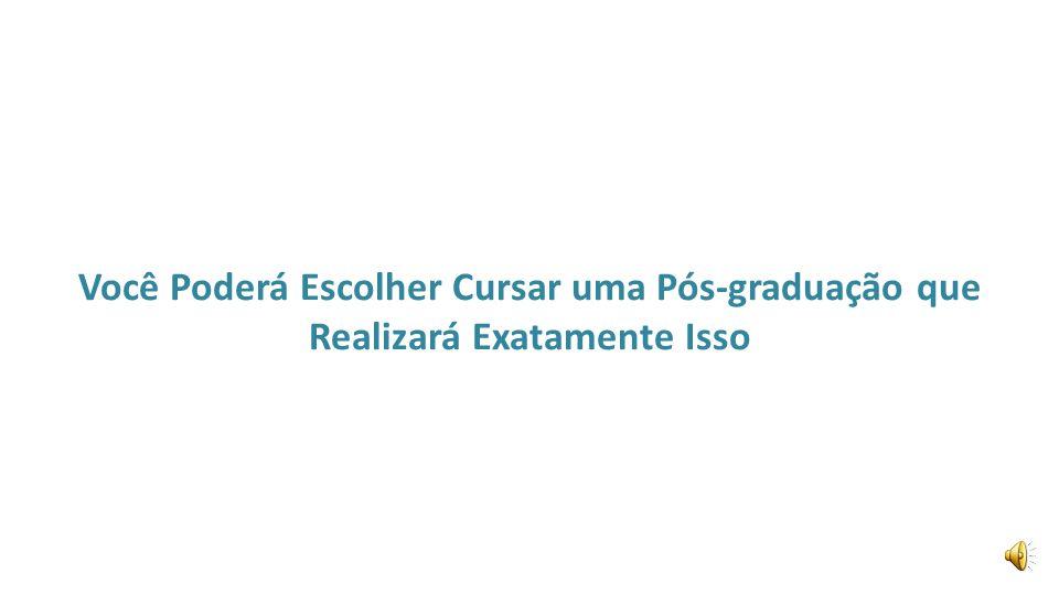 Nessa Especialização Você irá Estudar: Compreensão do Fenômeno da Violência contra Crianças e Adolescentes Prof.ª Ângela Pinheiro.