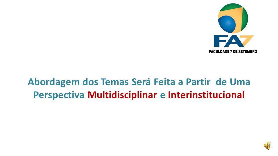Nessa Especialização Você irá Estudar: Implantação e funcionamento de Redes Interinstitucionais na Prevenção e no Enfrentamento da Violência contra Crianças e Adolescentes Prof.ª Maria Leolina Couto Cunha.