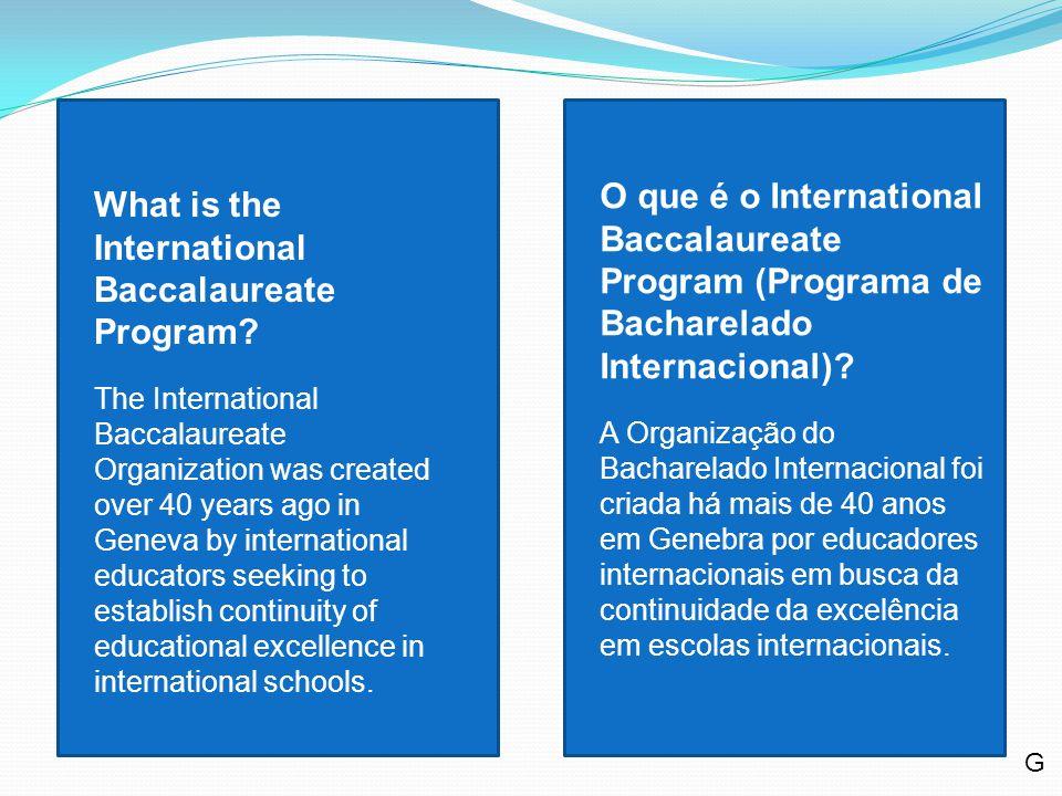 O programa de diploma brasileiro exige que seja cursada a matéria Educação Física.