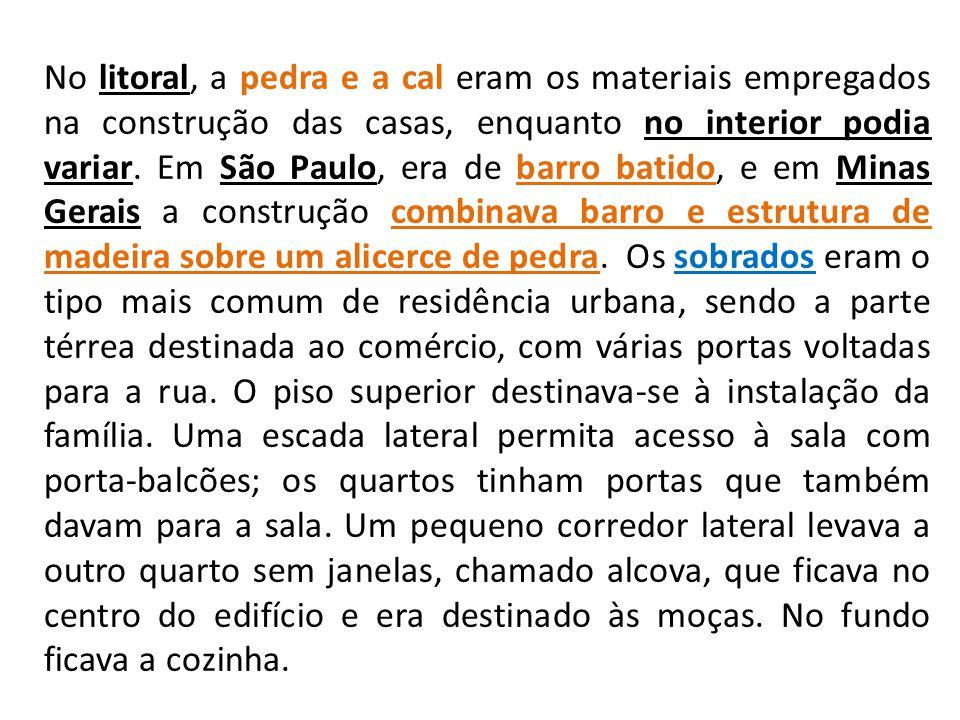Tiradentes, MG.