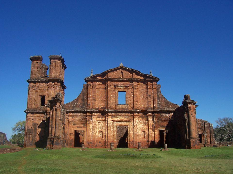 A PRESENÇA HOLANDESA NO BRASIL Em 1630, os holandeses ocuparam Pernambuco e boa parte da região nordeste, de onde somente foram expulsos em 1654.