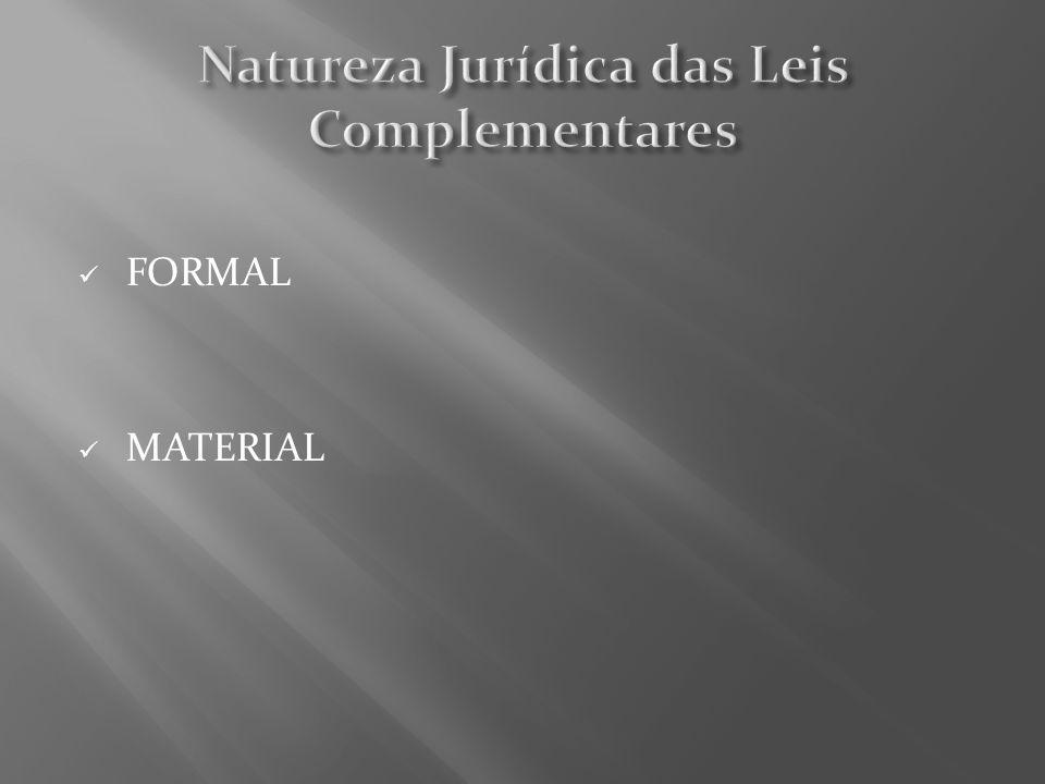 FORMAL MATERIAL