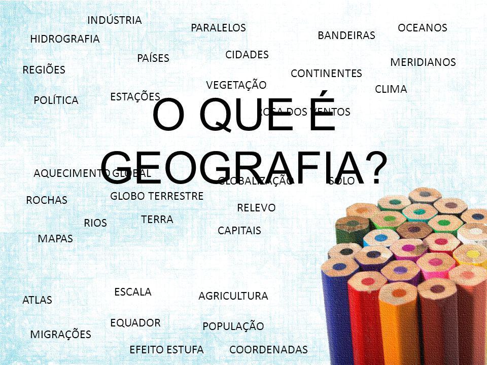 MAPAS TERRA ESCALA RELEVO PAÍSES BANDEIRAS VEGETAÇÃO HIDROGRAFIA CLIMA POPULAÇÃO MIGRAÇÕES POLÍTICA PARALELOS MERIDIANOS ROSA DOS VENTOS ESTAÇÕES ROCHAS SOLO GLOBO TERRESTRE ATLAS EFEITO ESTUFA GLOBALIZAÇÃO CAPITAIS AGRICULTURA CIDADES INDÚSTRIA REGIÕES CONTINENTES OCEANOS RIOS EQUADOR AQUECIMENTO GLOBAL COORDENADAS